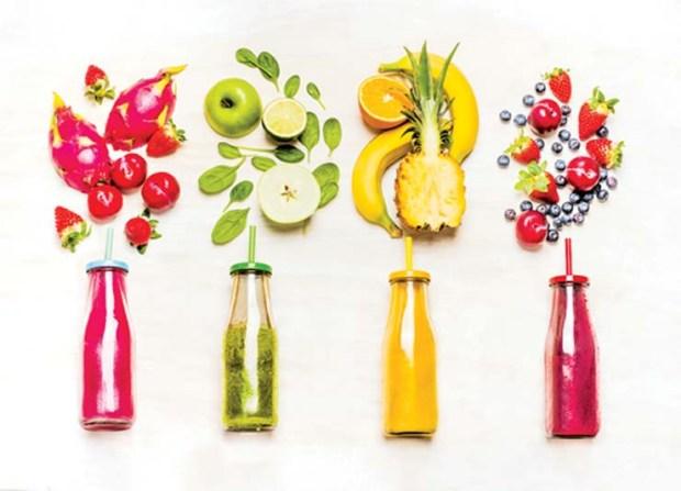 healthy-diet-1.jpg